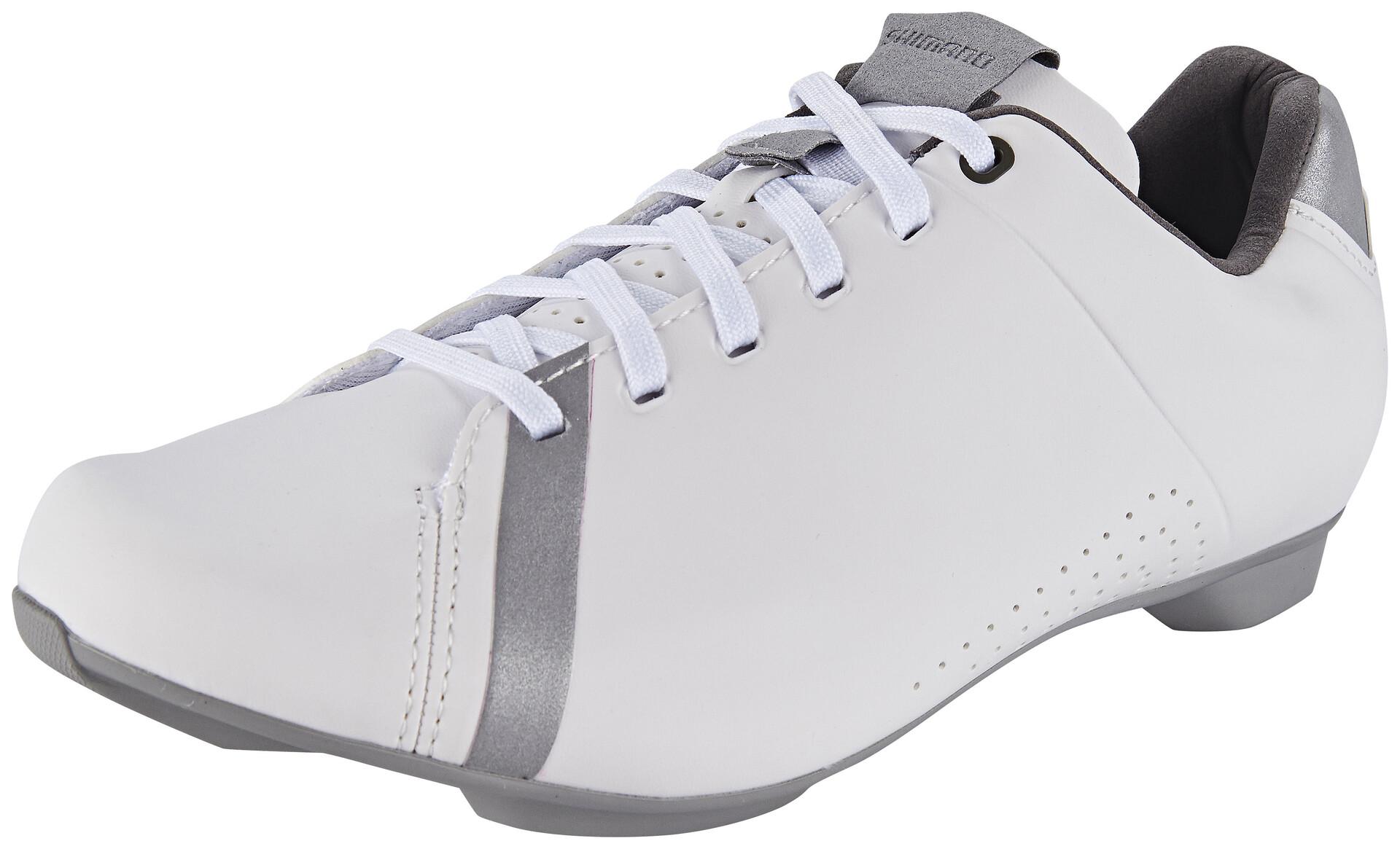 Rt4ww Zapatillas Shimano Blanco Sh Mujer mw8PnOvNy0